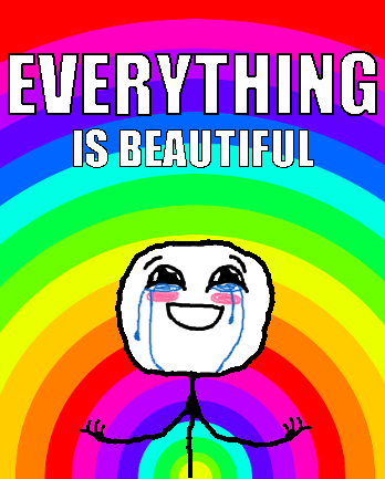 File:Everythingisbeautiful.png