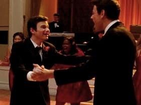 File:Glee Furt1.jpg