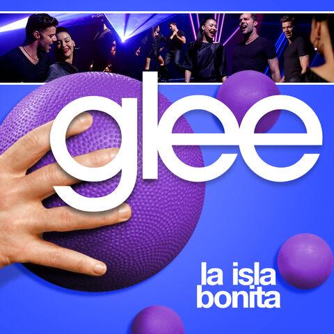 File:La Isla Bonita Cover.jpg