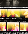 Thumbnail for version as of 20:48, May 10, 2011