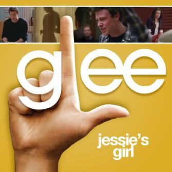 File:Glee - jessies girl.jpg