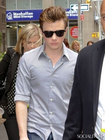 File:Chris-colfer-star-of-the-hit-tv-show-glee-sports-a-black-suit-and-dark-sunglasses-while-out-and-about-in-soho-4.jpeg