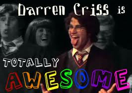File:Darren Totally Osomness.jpg