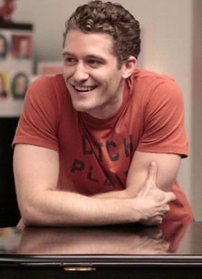 File:Glee-will-schuester-piano-290x400.jpg