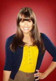 File:Rachel season 2.jpg