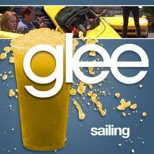 File:Sailing2.jpg