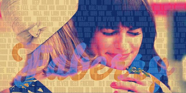 File:Faberry Love.jpg