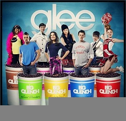 File:Glee-slushies-glee-10860286-500-481.jpg