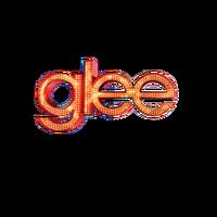 Glee 2.png