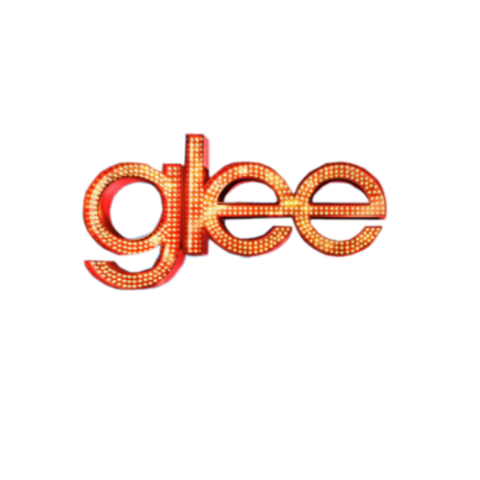 File:Glee 2.png
