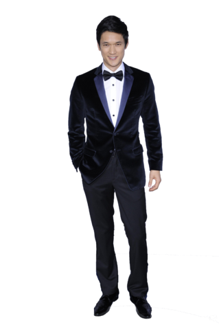 File:HarryRedCarpet (9).png