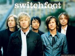 File:Switchfoot.jpg