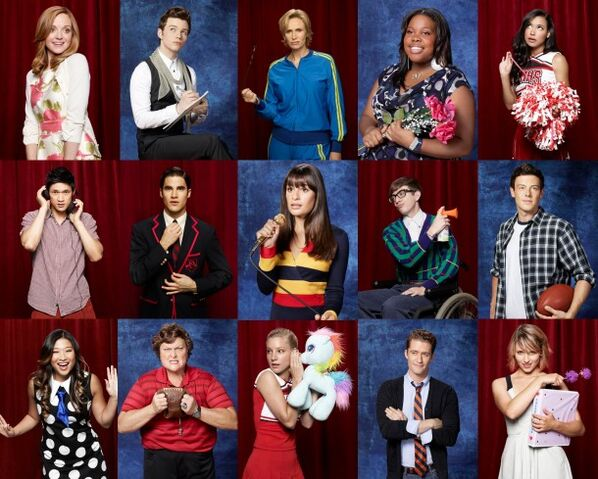 File:People in glee.jpg