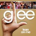 Thumbnail for version as of 23:30, September 9, 2011