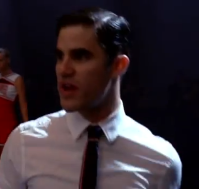File:Blaine-call-me-maybe.png