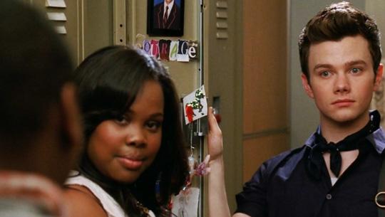 File:Glee31603.jpg