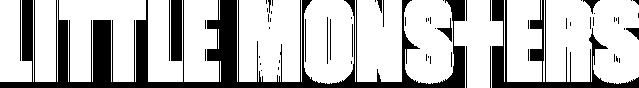 File:Little MonsTer Logo.png