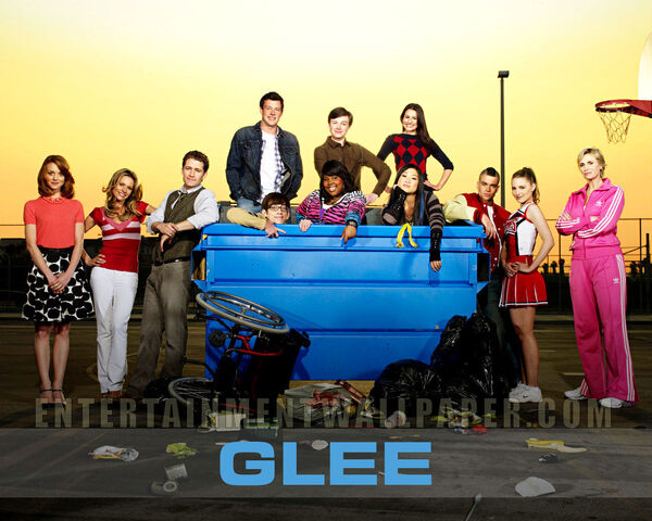File:Tv glee02.jpg