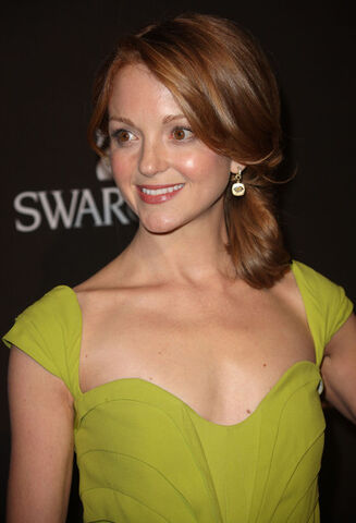 File:Jayma-the-12th-Annual-Costume-Designers-Guild-Awards.jpg