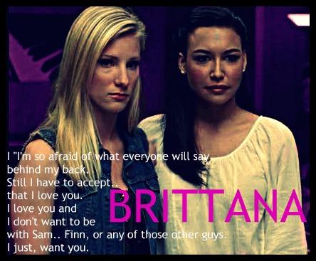 File:Sweet Brittana Pic.jpg