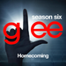Glee: The Music, Homecoming