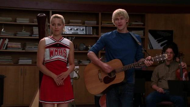 File:Glee.S02E04.HDTV.XviD-LOL 4930.jpg