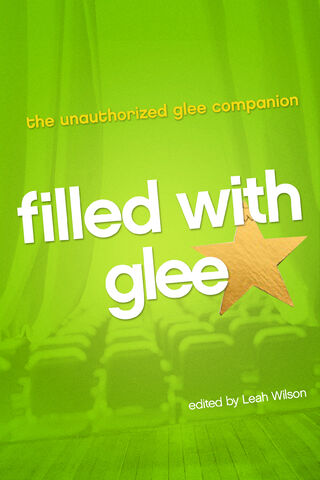 File:Glee companion 2.jpg