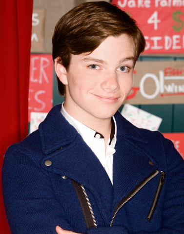 File:Kurt-hummel-photo.png