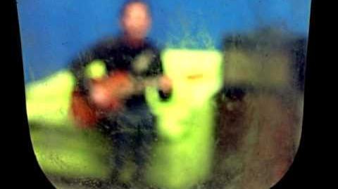 Thumbnail for version as of 07:36, September 21, 2012
