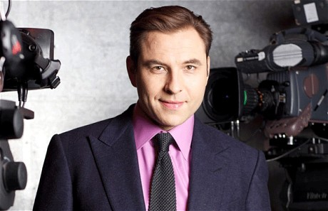 File:Walliams good 1796508c.jpg