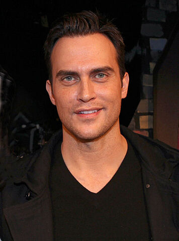 File:Cheyenne Jackson photos and images.jpg