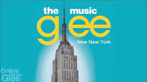 Glee - Best Day of My Life FULL HD STUDIO