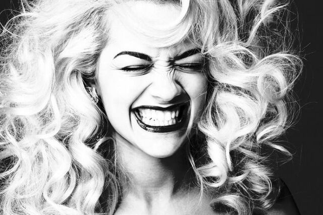 File:Rita-ora-tour-dates.jpg