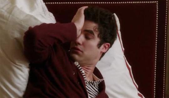 Datei:Glee214img12.jpg