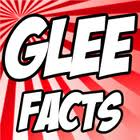 File:Glee facts.jpg