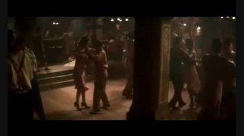 Madonna - Evita - 05 Buenos Aires (1996)