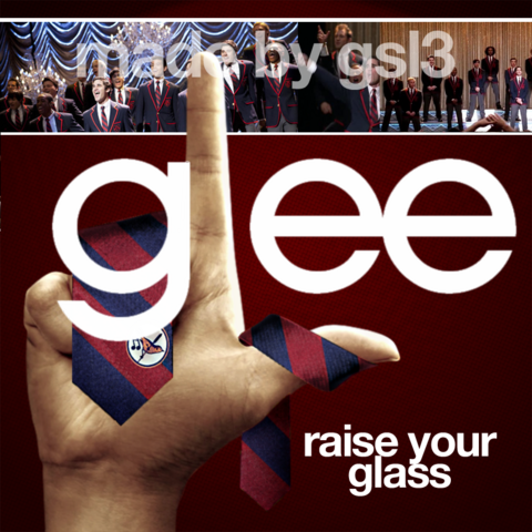 File:Raise Your Glass GS3L.png