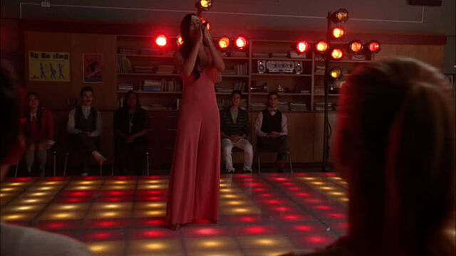 File:Glee316-07.jpg