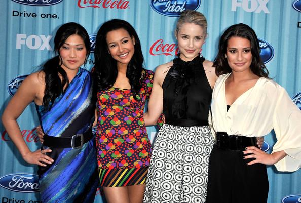 File:Lea+Dianna+Jenna+Naya.jpg