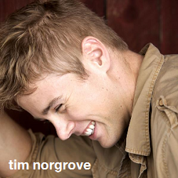 File:TimNorgrove.png