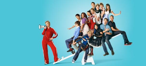 File:Glee20148.jpg
