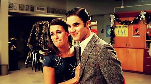 File:Rachel and Blaine in EMCfghj.jpg