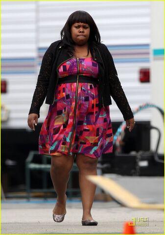 File:Glee12.jpg