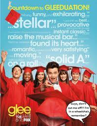 File:Glee Grad2.jpg