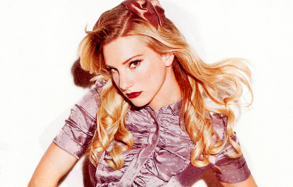 File:Heather-morris-nylon-magazine-1.jpg