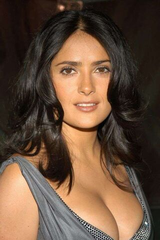 File:Ms. Kitty Cole - Salma Hayek.jpg