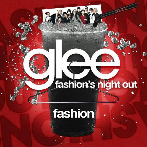 File:S03e00-fashion-05.jpg