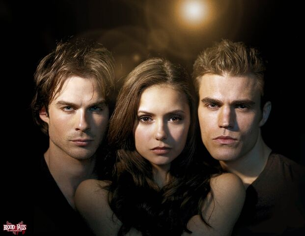File:The-vampire-diaries-season-2-episode-3.jpg