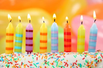 File:Birthday-candles.jpg