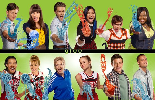File:GLee-Season-2-Promo-Wallpaper-glee-15819121-1922-1243.jpg
